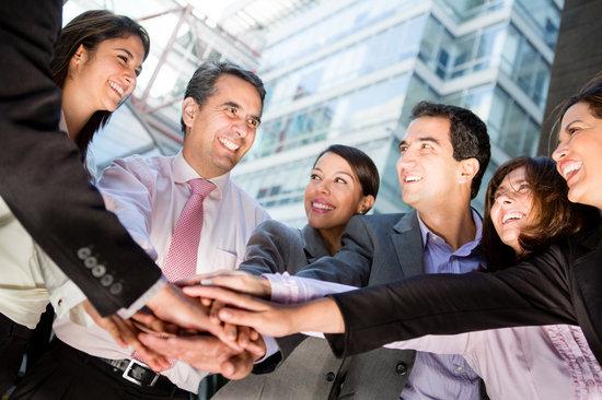 canva-business-teamwork--MAARoaT1dxk.jpg - 76.54 kB