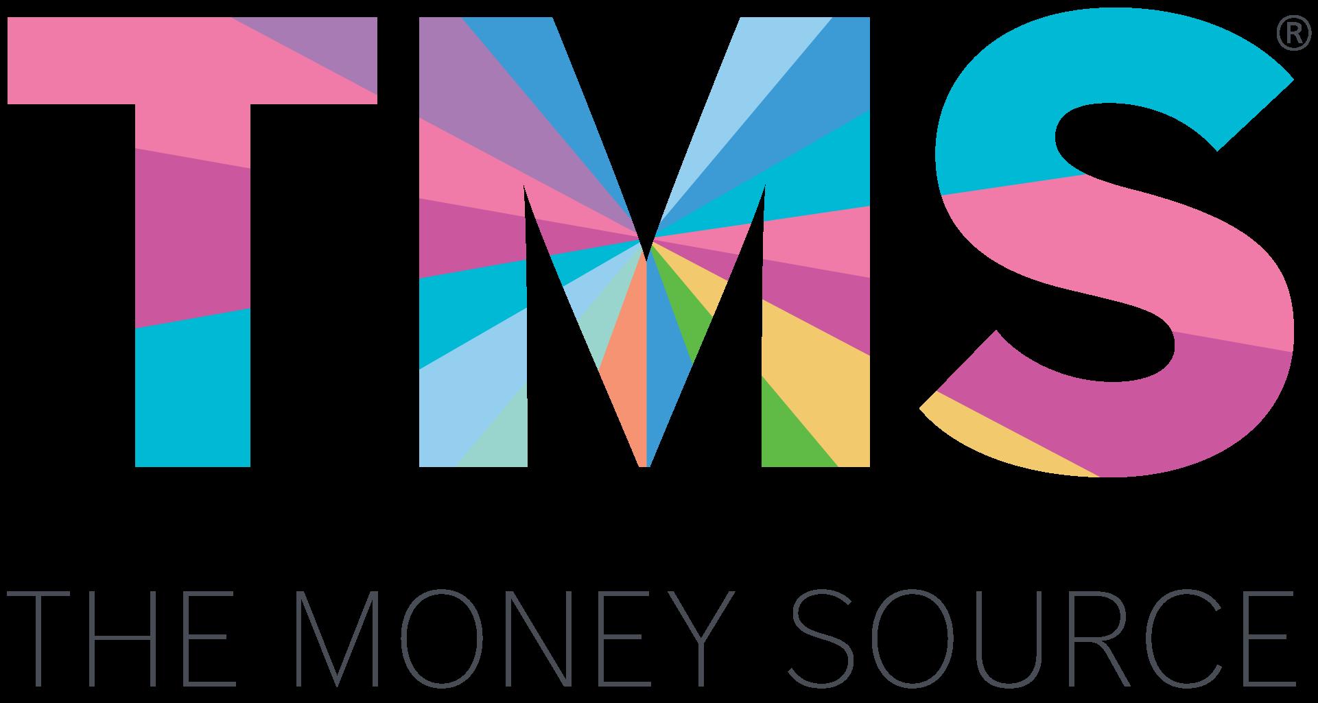 tms-logo-rgb.png - 76.5 kB