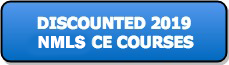 Discounted Continuing Education Button