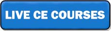 Live Continuing Education Button