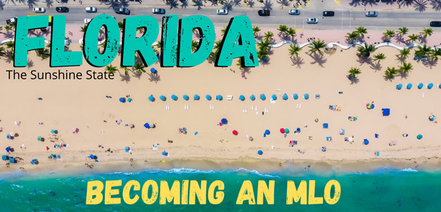 florida mortgage loan originator license