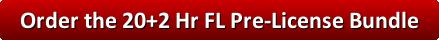 FL 20 2 BUNDLE
