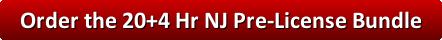 NJ 20 4 BUNDLE