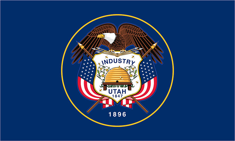 utah mortgage license