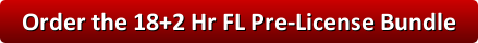 florida mortgage broker license