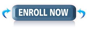 enroll now300