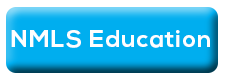 NMLS Education