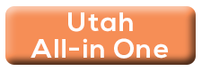 Utah all in one