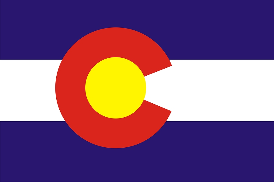 colorado mortgage license