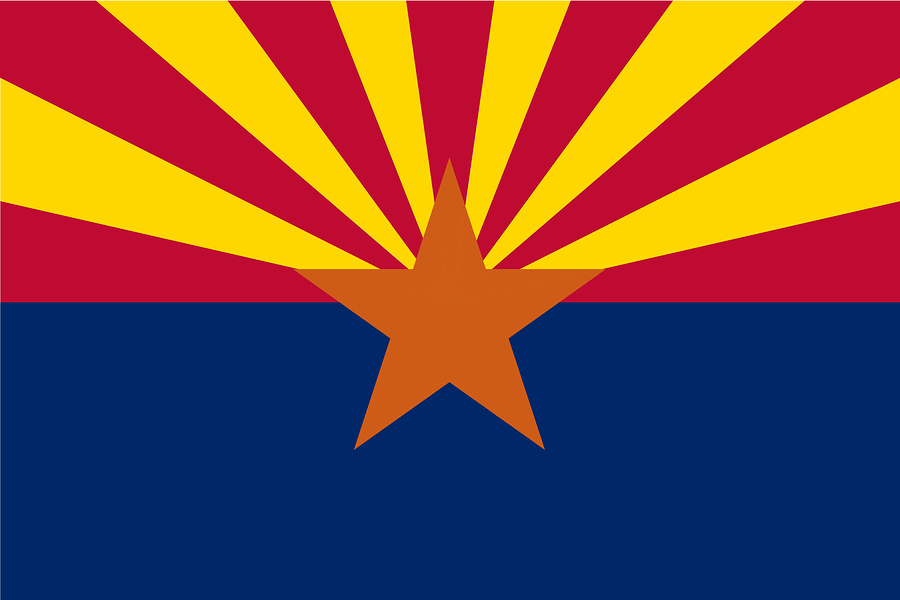 Arizona mortgage license