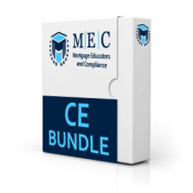 CE Bundle BOOK IMAGE