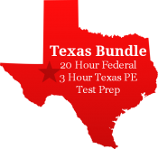 texasbundle9